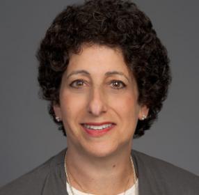 Laurie Kane Burkhardt CFP®