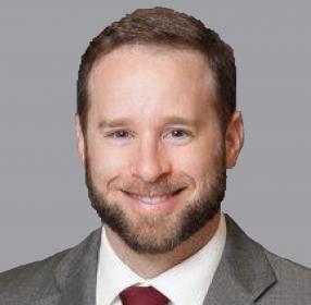 Bradley S. Hilton CFP®, MBA