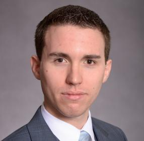Brian K. Schiess CFP®