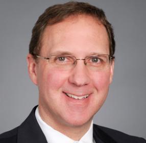 George T. Padula CFA®, CFP®