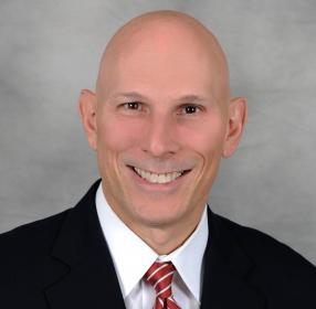 John J. Ceparano CPA/PFS, CFP®, M.Tax