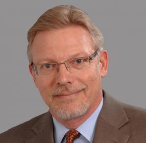 Karl H. Graf CPA/PFS, CFP®