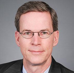 Kevin P. Sweeney JD, CFP®