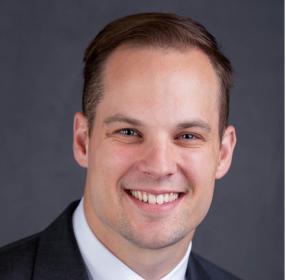 Matthew Stack MBA