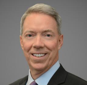 Michael D. Gibney CFP®, AIF®