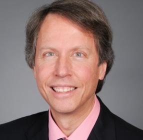 Robert D. Siefert CFP®