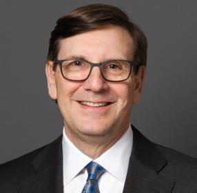 Robert Sinsheimer MBA, CPA, CFP®