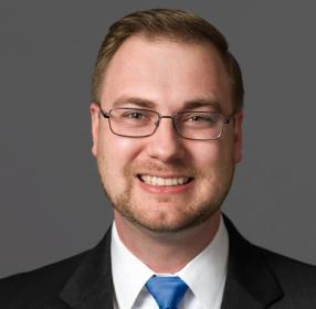 Ryan L. Pope CFP®