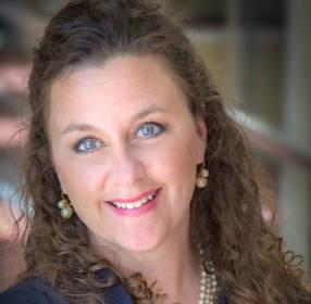 Karen Keatley, CFP®, CPA®, MBA