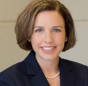 Melissa J. Boyer, CFP®
