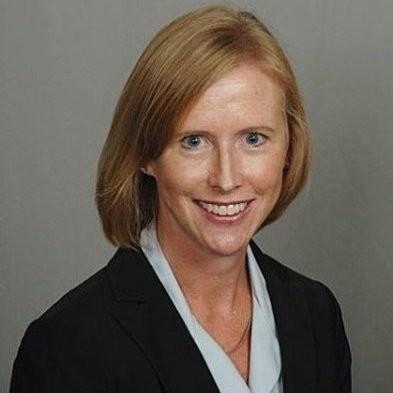 Meghan Dwyer CFP®, CDFA®